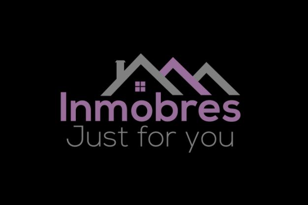 Inmobres