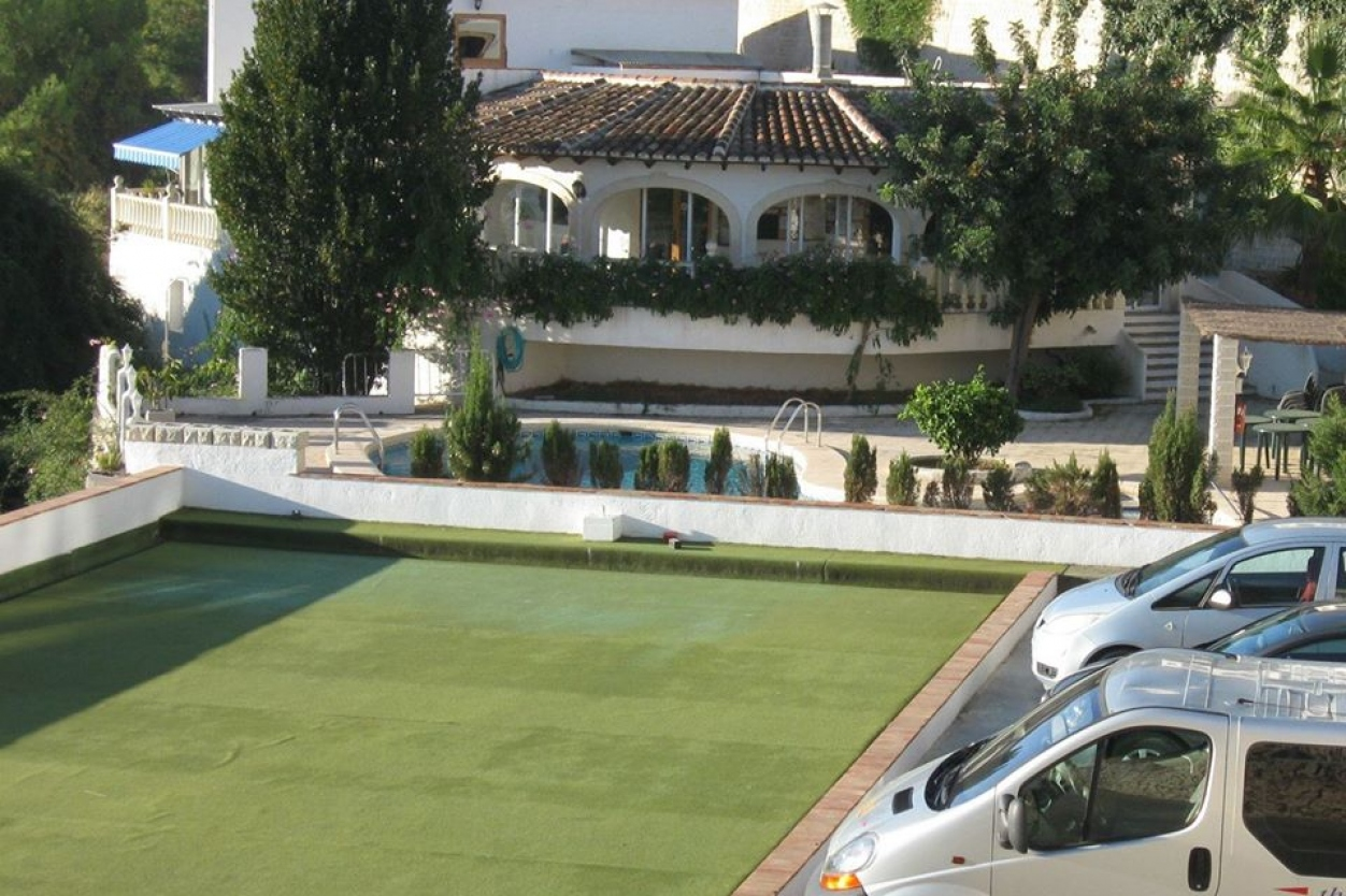 Long Term Car Parking Alicante Airport