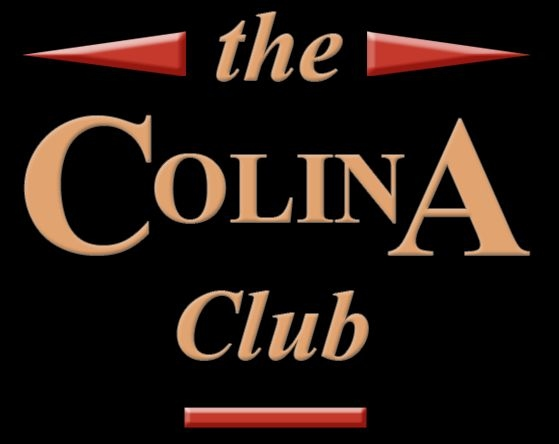 The Colina Club Retirement Village & Apartments