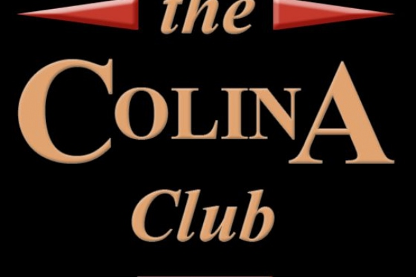 The Colina Club Retirement Village & Apartments