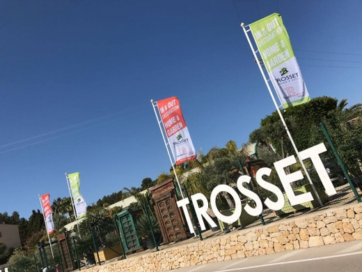 IDEAS AND INSPIRATION for your HOME AND GARDEN from Trosset Renova