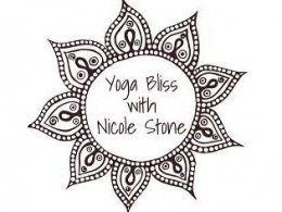 Yoga Classes in Calpe & Moraira: Nicole Stone's Classes & Private Sessions