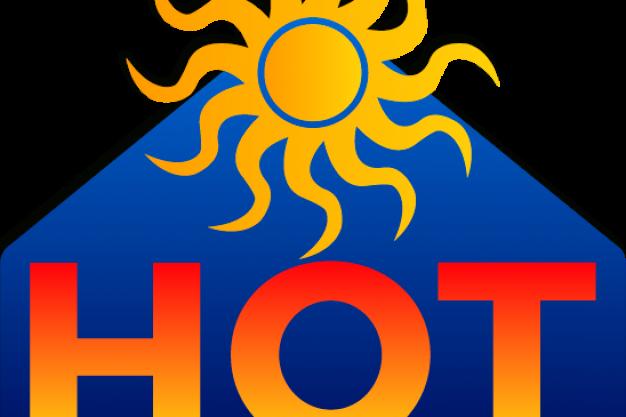 HOT Property Spain - Moraira Estate Agent