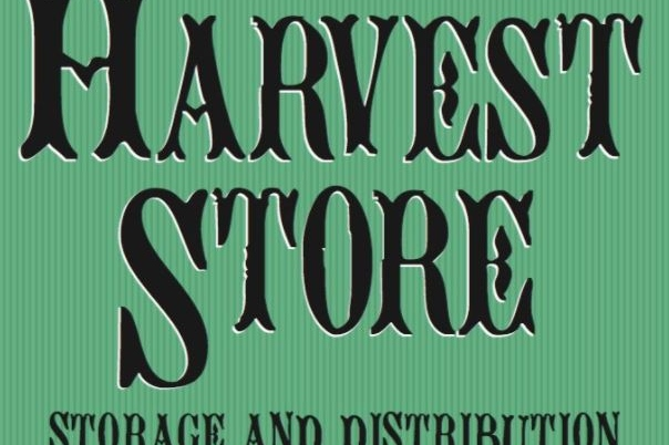 The Harvest Store