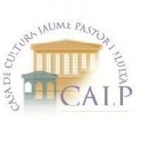 Casa de Cultura: Live Music