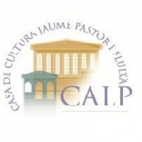 Casa de Cultura Calpe: Live Music