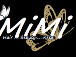 Mimi - Hair, Beauty & Retail