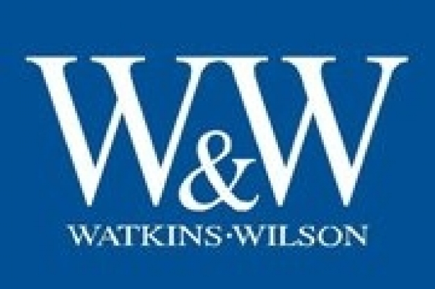 Watkins & Wilson