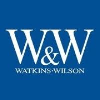 Watkins & Wilson Moraira