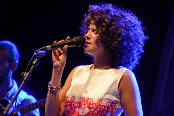 Festivals in Javea: Jazz Festival (August 2020)