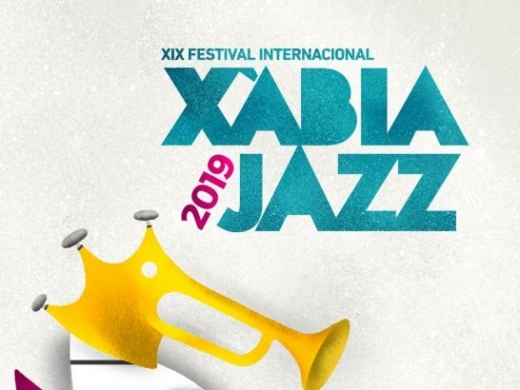 Festivals in Javea: Jazz Festival (August 2020)