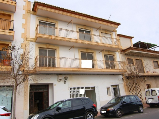 8 bed bungalow / townhouse / adosados in Javea