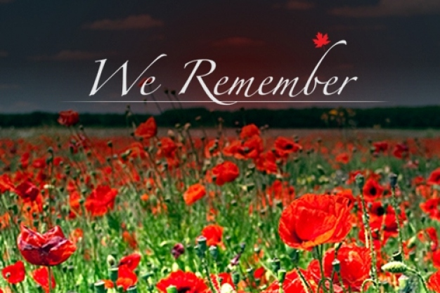 what is remembrance day - photo #4
