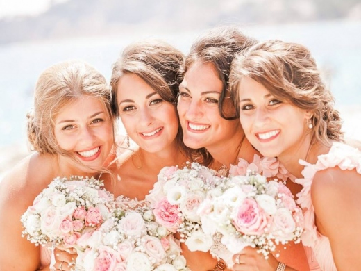Your Dream Wedding in Spain - Wedding Costa Blanca