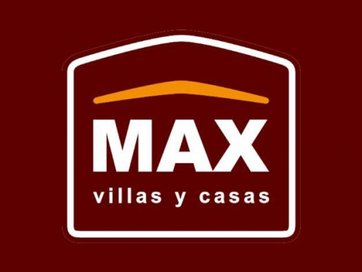 MAX Villas & Casas - Estate Agents Moraira & Calpe