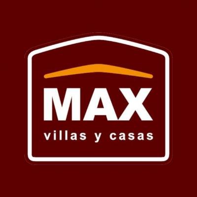 MAX Villas & Casas