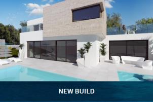 MAX Villas & Constructions