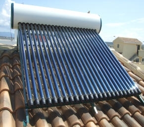 AlgarClima - Air Conditioning