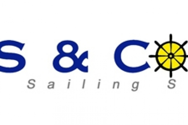 Barcos & Cosas - Sailing Clothing & Accessories