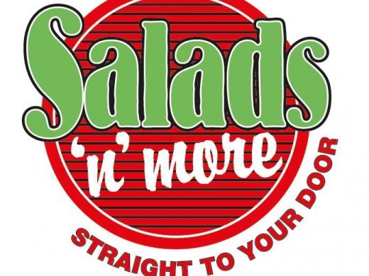 Salads 'n' More