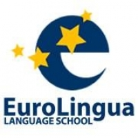 EuroLingua Language School