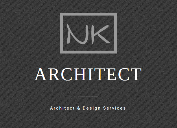 Natalie moss english architect design architects for Online architect services