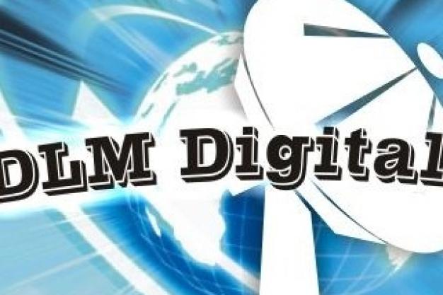 Dlm Digital Tv Satellite Tv And Aerial Installation