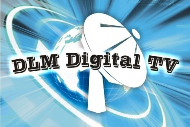 DLM Digital TV - Satellite TV and Aerial Installation