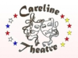 Careline Theatre: Show Listings