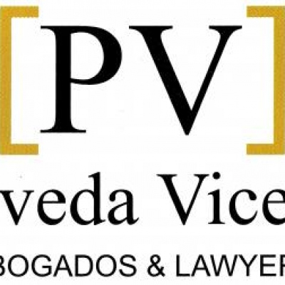 Poveda Vicedo Abogados & Lawyers