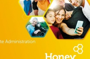 Honey Legal - UK Estate Planning Solicitors