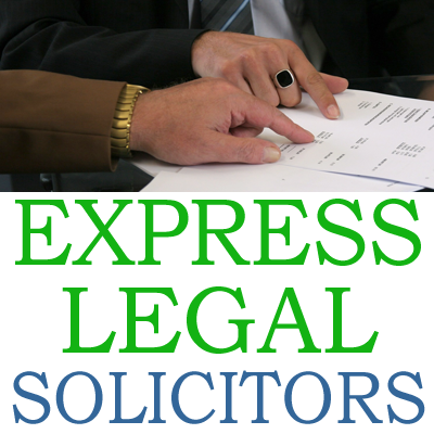 Express Legal Solicitors opens a brand new office with the same great service!