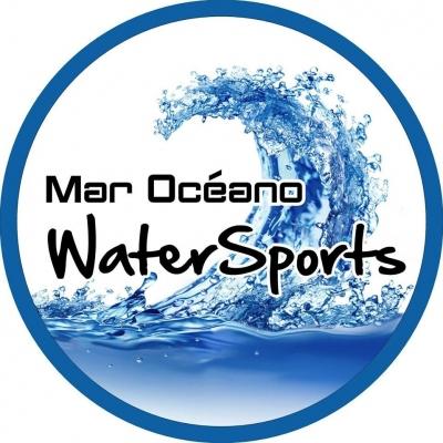 Mar Oceano Water Sports