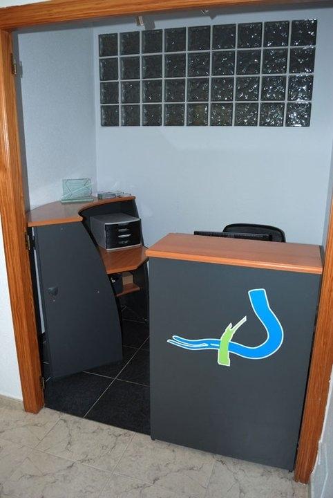 Calpe Podólogos - Clinica Portalet