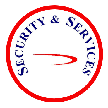 Locksmith Services from Security & Services Spain