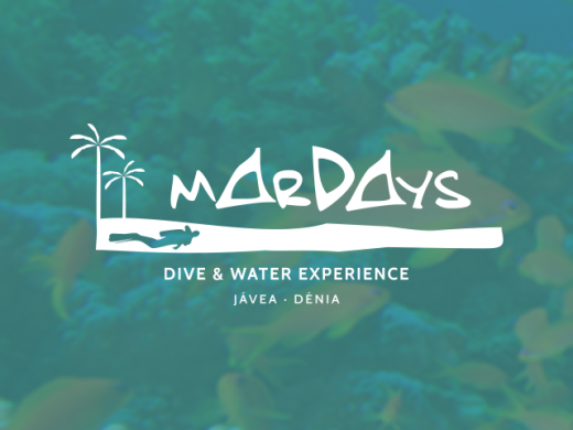 MarDays Resort - Dive Centre - Buceo