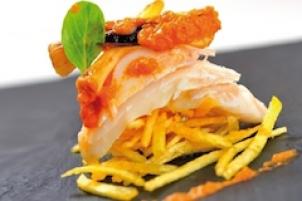 "Festivals in Javea: ""La Mar de Tapas"" - Seafood Tapas Festival  (October 2020)"