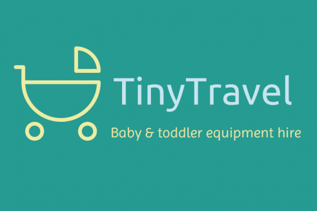 Tiny Travel Rentals - Baby Equipment Hire