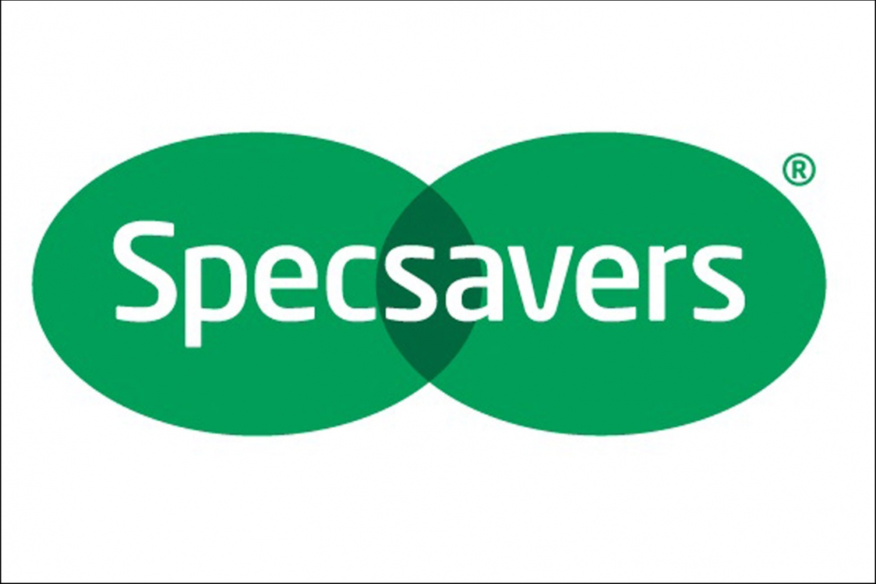 Specsavers Opticians Javea