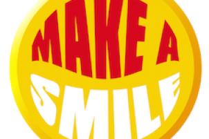 Amigos de Make A Smile