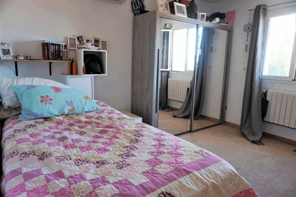 5 bed casa / chalet in Calpe / Calp