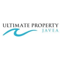 Ultimate Property - Property Finders