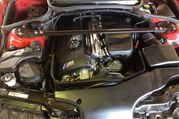Talleres Larry - Motor Mechanic & Garage