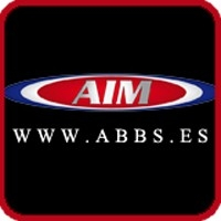 AIM British Building Supplies & DIY Centre