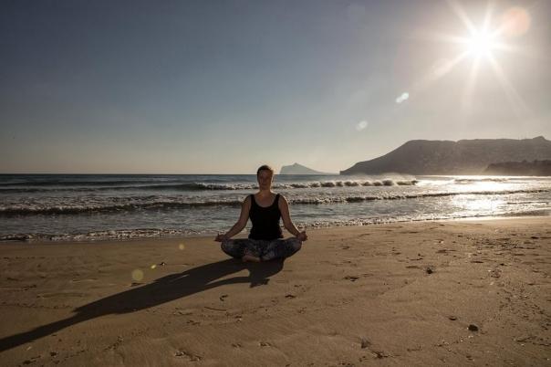 Calpe Fotos - Professional & Beach Photography