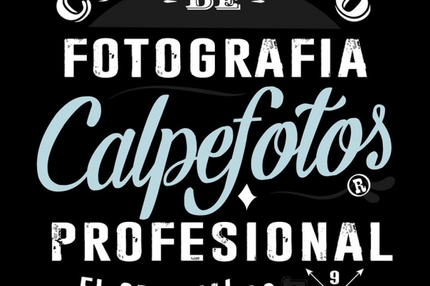 Calpe Fotos - Professional & Beach Photography