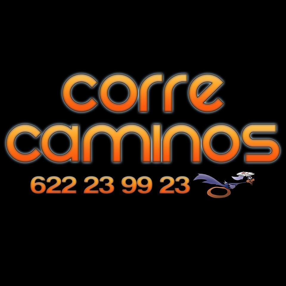Correcaminos Pizza Restaurant & Take Away