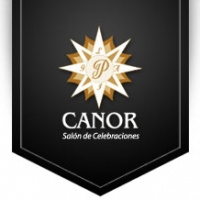 Salon Canor - Wedding and party venue & event catering