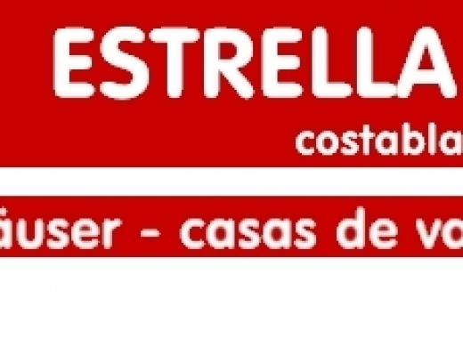 Estrella Service - Holiday Rental Agent & Property Maintenance