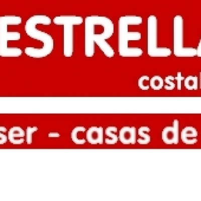 Estrella Service - Holiday Villa Rental & Property Maintenance